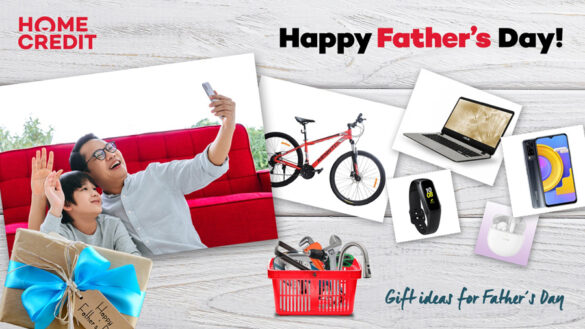 Gift Ideas for our Superhero Dads