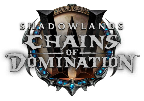 World of Warcraft Shadowlands: Chains of Domination Content Update Goes Live June 29!