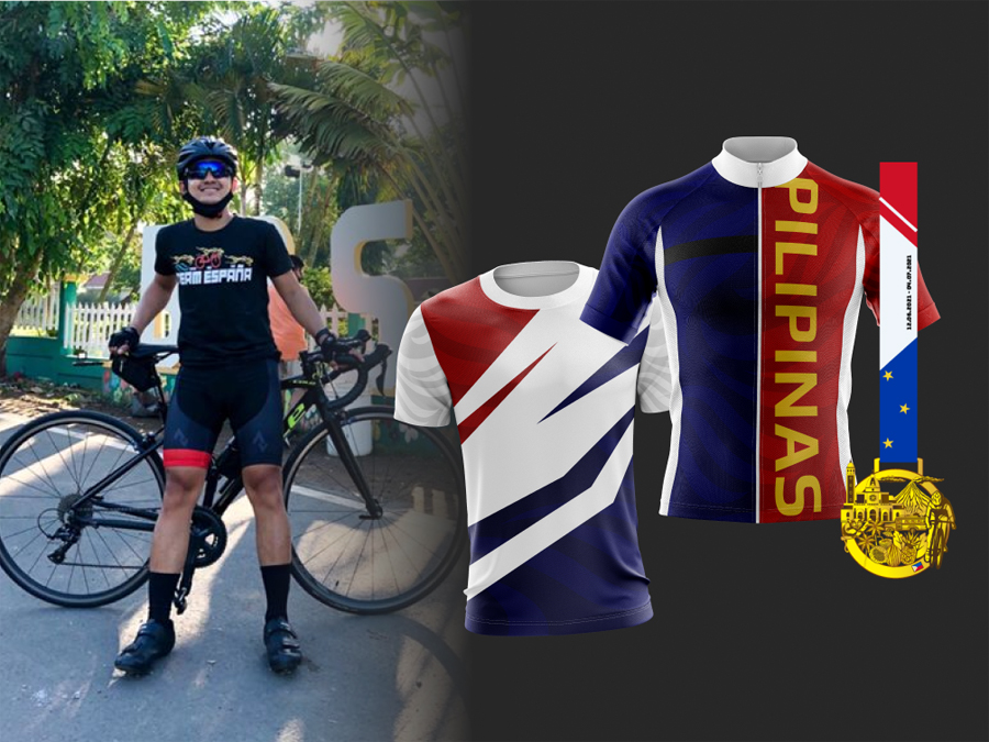Togoparts Calls on Filipino Cyclists to Ride Together to Celebrate the Philippines' 123rd Year of Independence