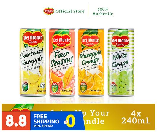 Del-Monte-Juice-Up-Your-Life-Bundle