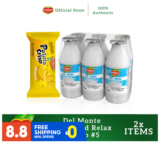 Del-Monte-Snack-and-Relax-Combo