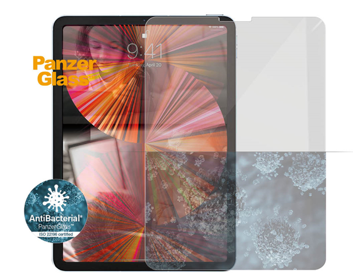 PanzerGlass Bolsters its iPad Screen Protector Range with the Release of GraphicPaper