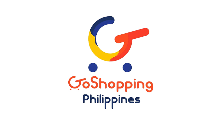 Official Statement from Go Shopping Philippines on the Postponement of the Soft Launch on July 16