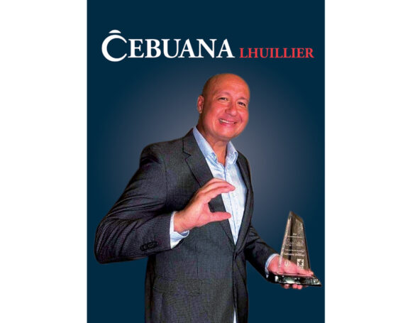 Cebuana Lhuillier nabs 2021 International Service Excellence honors; technology-driven customer service innovations cited as industry game changers
