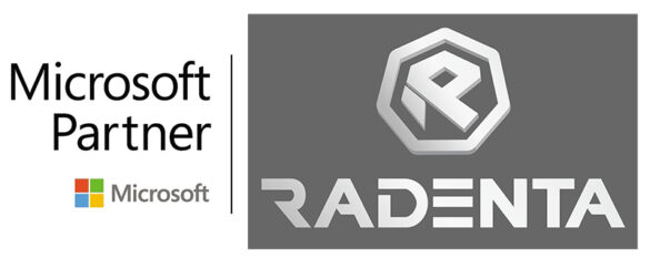 Radenta Technologies Inc., one of the country's leading IT solutions integrators, now holds a Gold Partnership with Microsoft.
