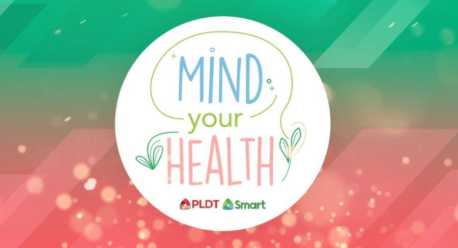 PLDT, Smart strengthen employees' mental health and wellness amid pandemic