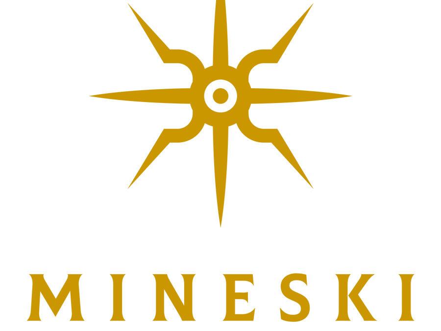 Mineski Philippines' Youth Esports Program creates dynamic esports and gaming community among Filipino students nationwide