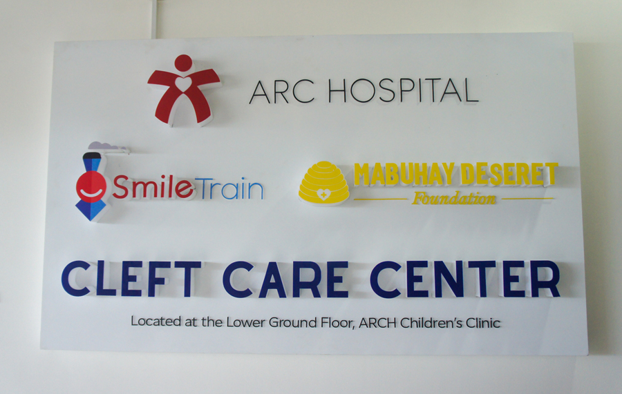 Smile Train expands comprehensive cleft care services across Philippines