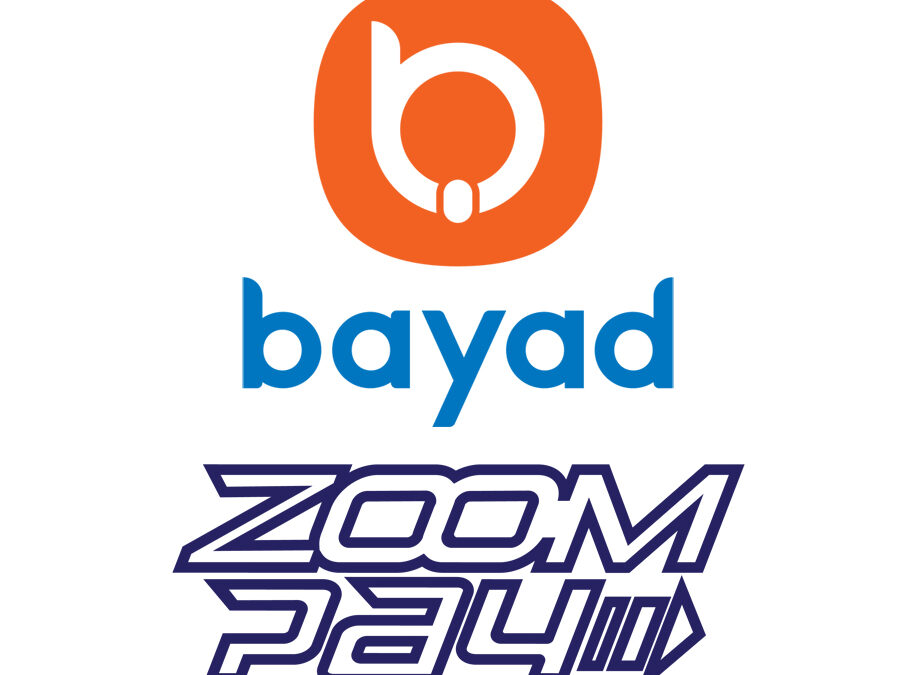 Bayad and Xytrix partnership bring financial services closer to consumers