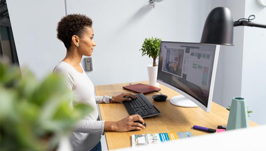 Ensuring a Successful Workforce Transformation