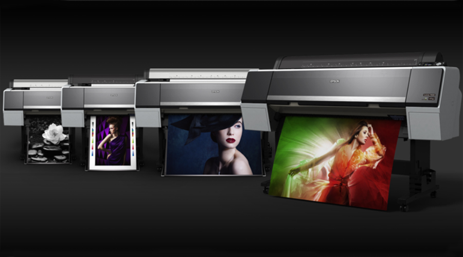 The Current Digital Technology Space Where Does Photo Printing Fit In?