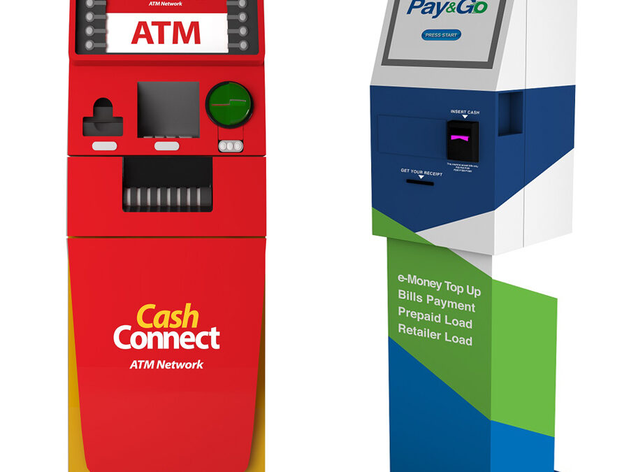 Contactless transactions made easier with BTI Payments