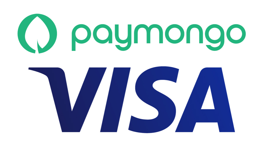 PayMongo First in the Philippines to Join Visa's Rapid Seller Onboarding Program