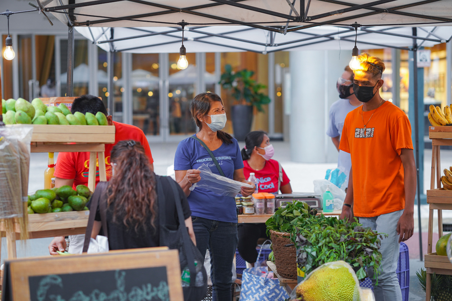 Shop for a Cause: 8 Homegrown Social Enterprises to Support in BGC