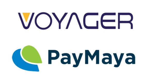 Voyager's PayMaya secures digital bank license from BSP