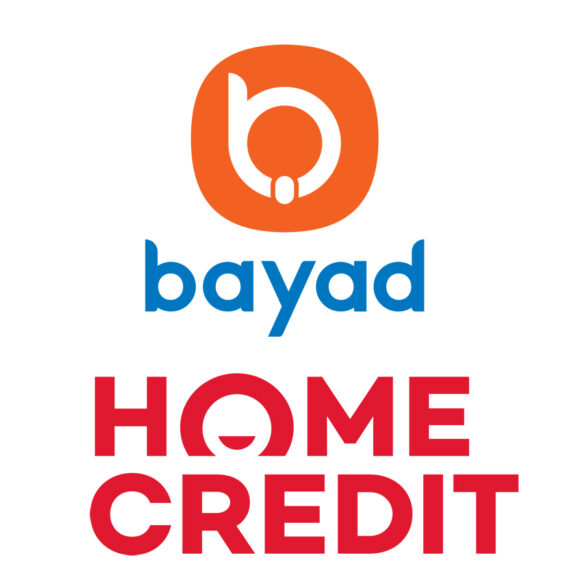 Bayad and Home Credit deliver elevated payment experience to customers