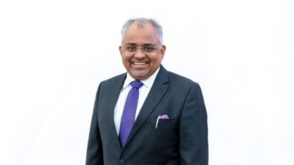 FSS Partners with Equicom Savings Bank Towards Strengthening Digital Security