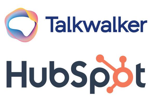 Talkwalker and HubSpot Define Top Social Media Trends for a Successful 2022